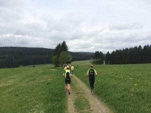 puriy-rennsteiglauf-2015-21