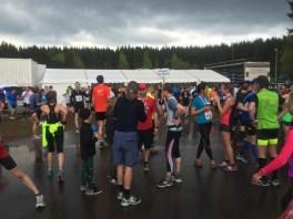 puriy-rennsteiglauf-2015-25