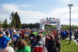puriy-rennsteiglauf-2015-8