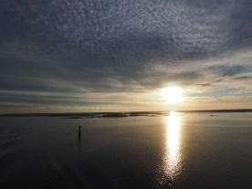 Silja Serenade, Minikreuzfahrt, Ostsee, puriy reiseblog