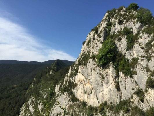 puriy-reiseblog-barcelona-umland-2