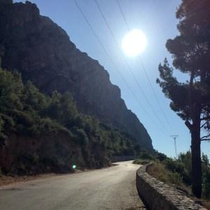 puriy-reiseblog-barcelona-umland-31