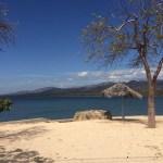 puriy-reiseblog-laboca-kuba-3