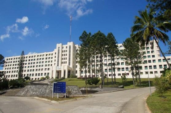 puriy-reiseblog-trinidad-19