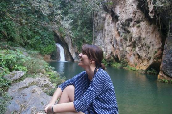 puriy-reiseblog-trinidad-28