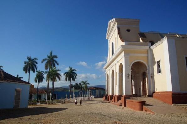 puriy-reiseblog-trinidad-5