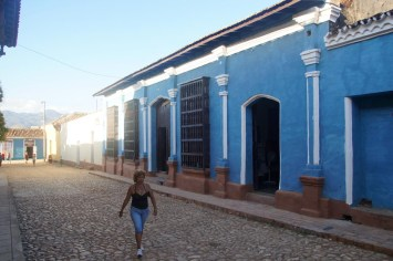 puriy-reiseblog-trinidad-7