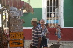 puriy-reiseblog-trinidad-9