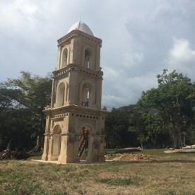 Trinidad_12