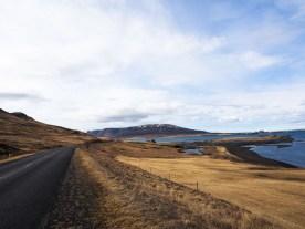 Hafnarfjörður, Island