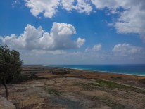 Zypern Kourion