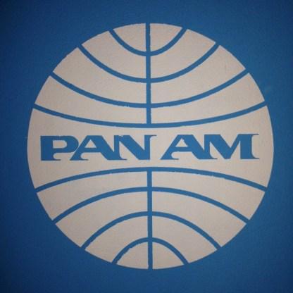ITB_PanAm