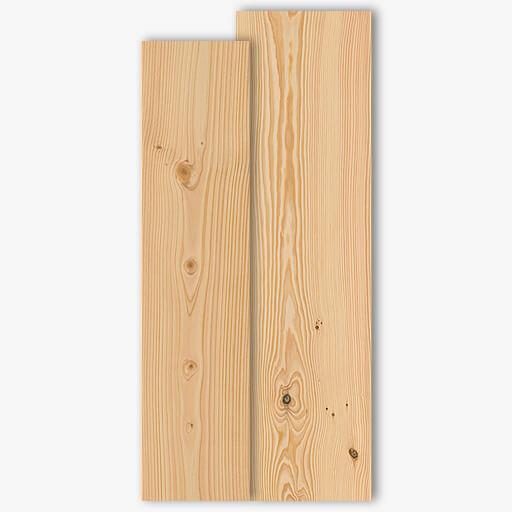 lll▷Douglasie Terrassendielen Astreine Holzterrasse für den - danische massivholzmobel douglasie