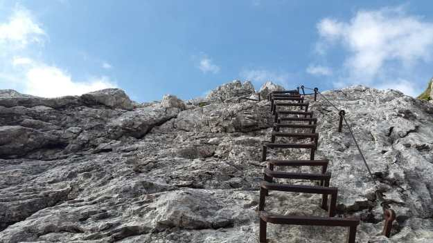 uphillclimb