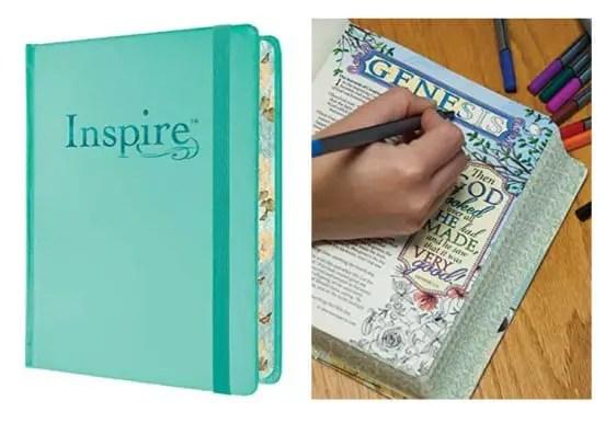 coloring-bible