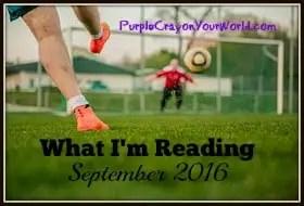 reading916