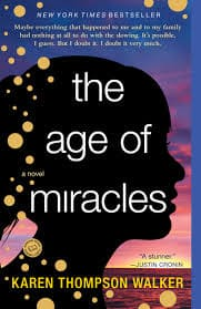 theageofmiracles