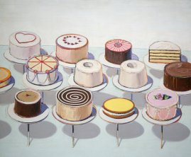 wayne-thiebaud[1]
