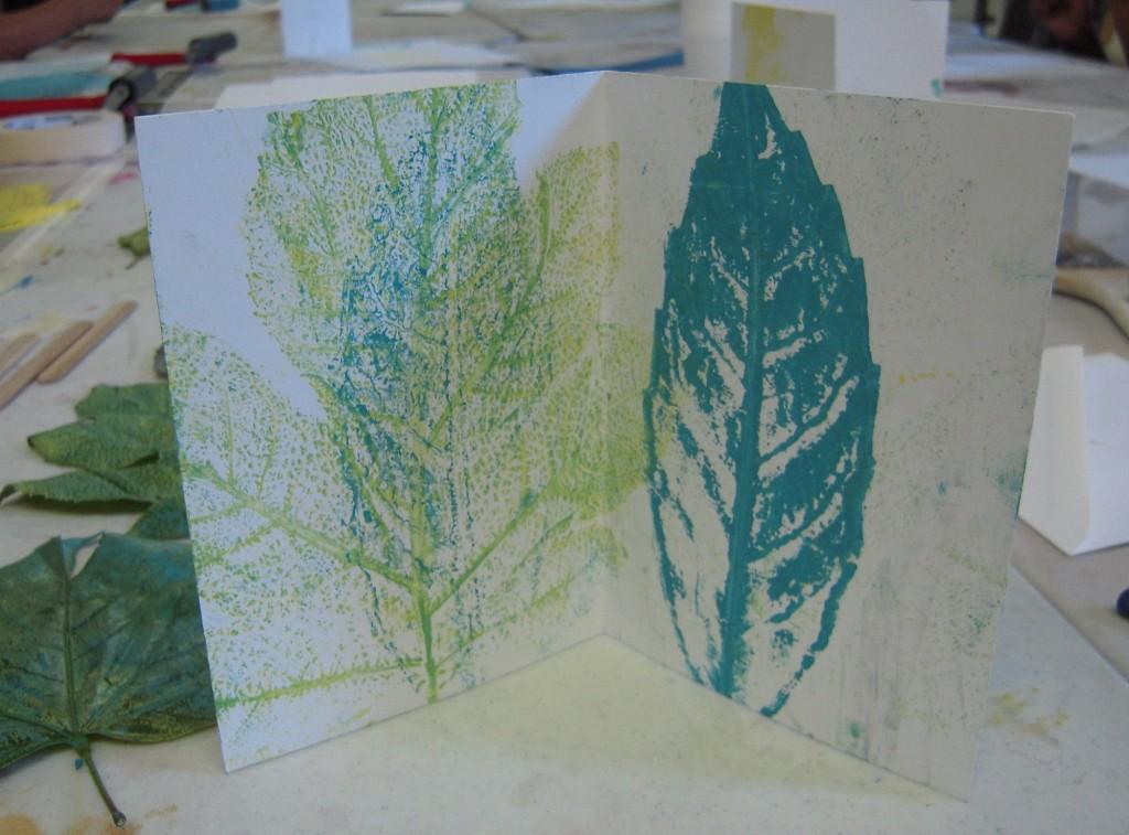 leafprint05-1024x757