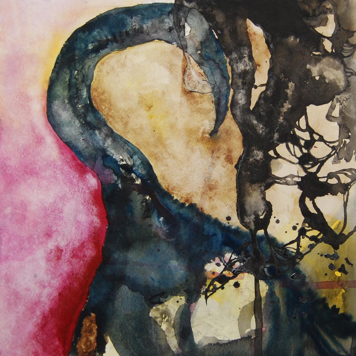 watercolor01