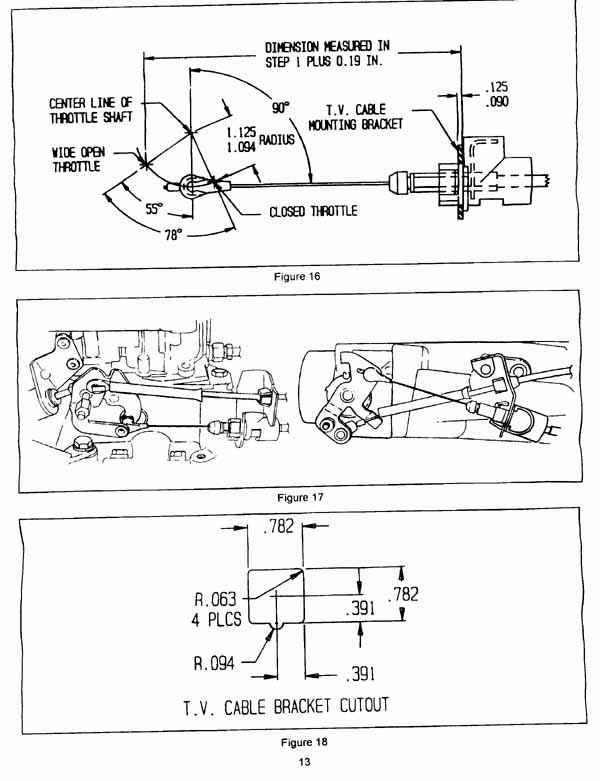 700r4 Transmission Tail Shaft Diagram Wiring Schematic Diagram