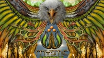 mystic respect