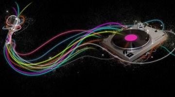 musica--eletronica_6961_1024x768