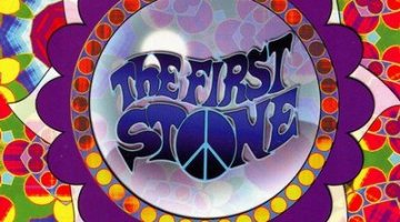 The First Stone - The First Stone