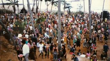 Party_South_Anjuna_1991