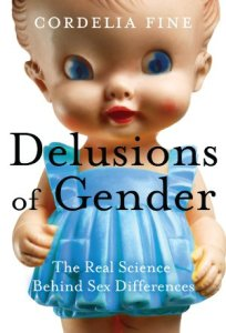 delusions_of_gender_web_girl