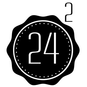 The-24-Squared-Logo