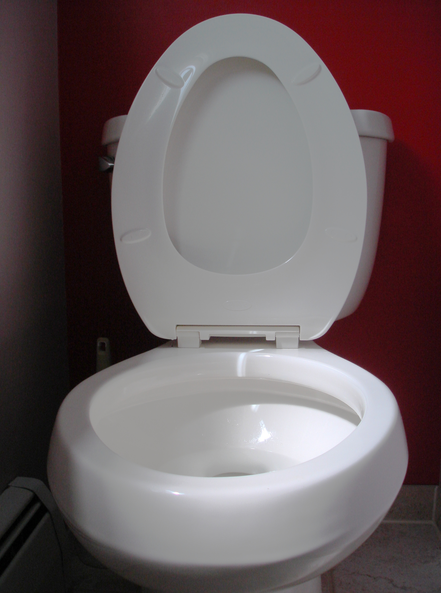Toilet Seat In Pursuit Of Exito | Exito (nm) – Ek.si.to – Spanish Word