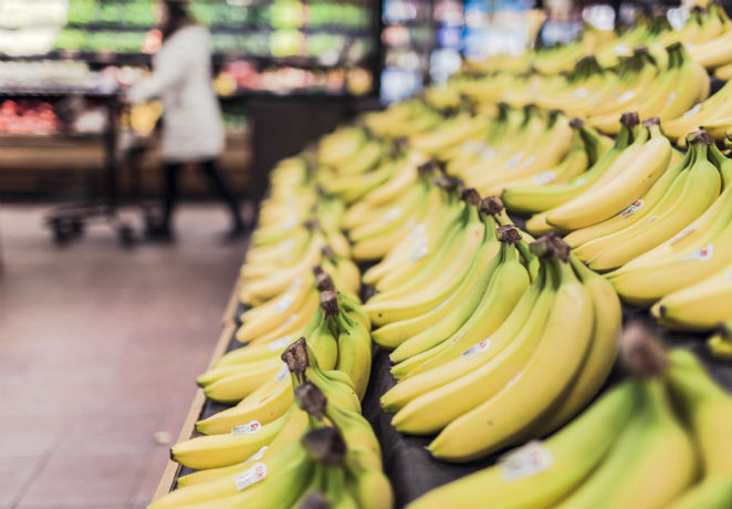 Save Money at the Grocery Store: Do This One Thing