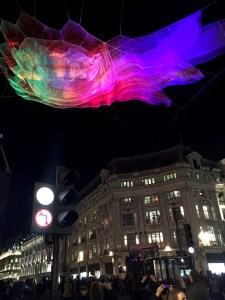 1.8 London by Janet Echelman | Photo by Tracy Kawalik