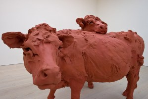 saatchi-gallery-champagne-life