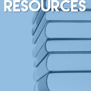push pull resources