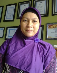 Ptt Bidan Pusat 2013 Info Lowongan Bidan Ptt 2013 Agustus 2016 Terbaru Pusat Bidan Siti Sahriahbidan Di Desa Paku
