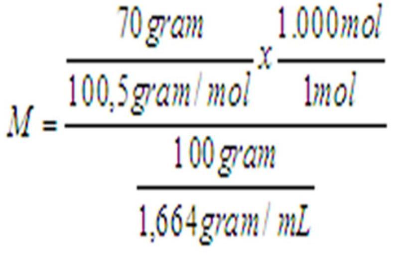 Pokok Bahasan Materi Dan Perubahan Kimia Materi Pembelajaran Kimia Pokok Bahasan Reaksi Redoks Dan Setiap Ion Cl Juga Dikelilingi Oleh 6 Ion Na 2 Keras Kaku Dan