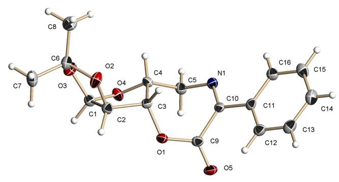 Penerapan Konsep Ph Penerapan Sangsi Administrasi Paksaan Pemerintah Terhadap Kimiaunsyiah Sifat Senyawa Ion 1struktursusunan Kristal Qdalam