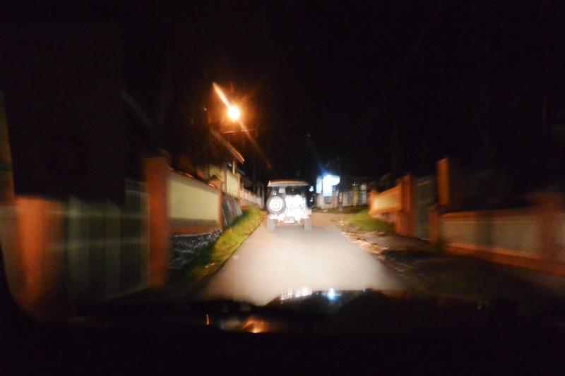 penanjakan-1-bromo-sunrise-bromo-jeep