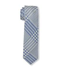 Its On Sale: Gitman Ties at MyHabit  Put This On