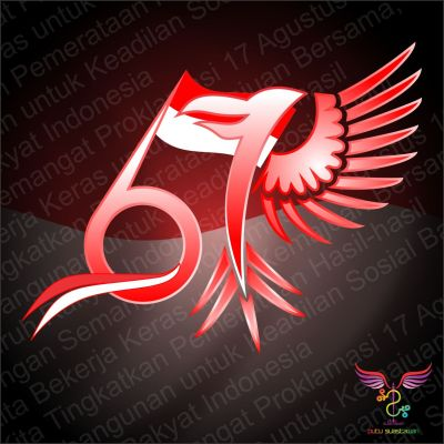 undangan hut ri ke 67 terkait undangan hut ri ke 66 undangan upacara ...