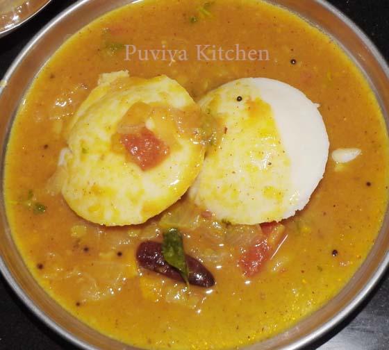 perfect-tamilnadu-hotel-idli-sambar-recipe-44.jpg
