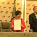 OEV pide designar rectores sin lealtades partidistas
