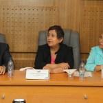 ¿Qué esperar de los 124 pre-seleccionados candidatos a rectores del CNE?
