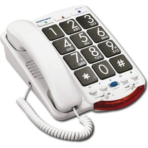telephone number pad puzzle