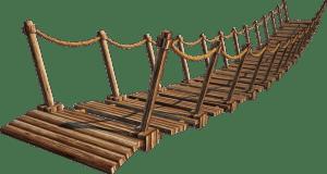 bridge-crossing-puzzle