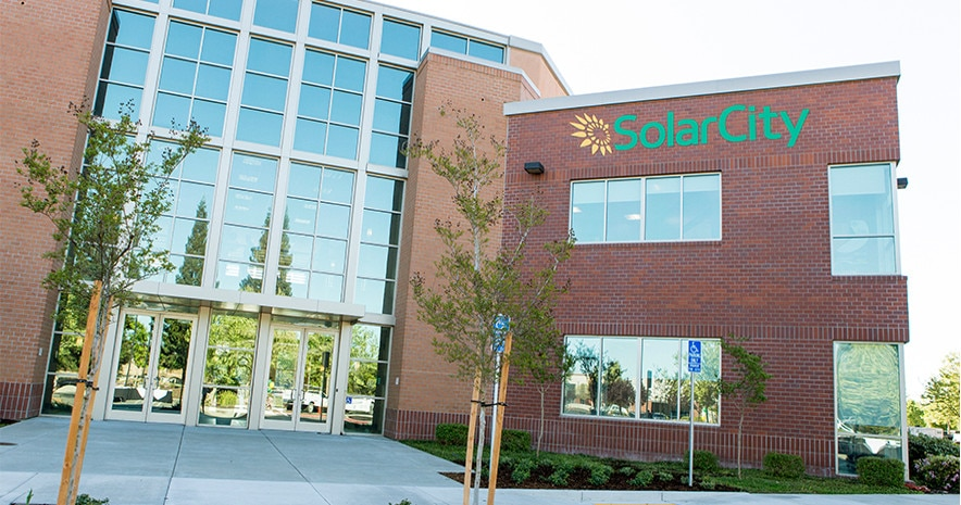 SolarCity offers $124 million in high-interest bonds \u2013 pv magazine USA
