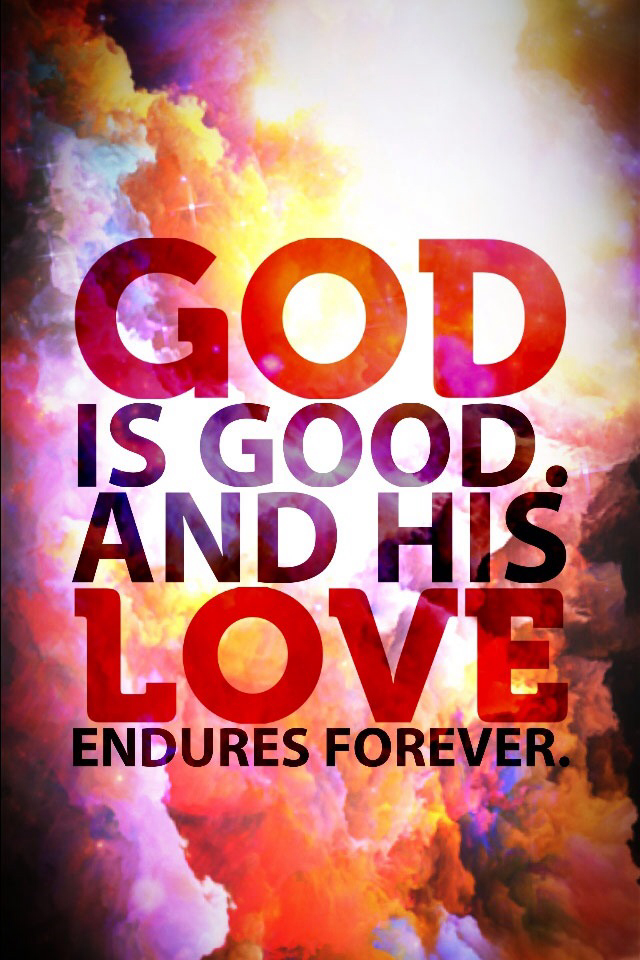 Malayalam Love Quotes Hd Wallpapers G Is For God Only Rest All Will Come Later God Is Good