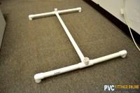 Bending Schedule 40 Pvc Pipe - Acpfoto